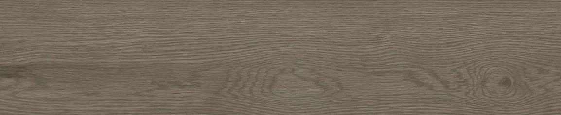 Porcelánico imitación madera CEIBA MARENGO 23X120