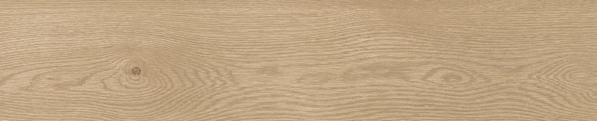 Porcelánico imitación madera CEIBA ROBLE 23X120