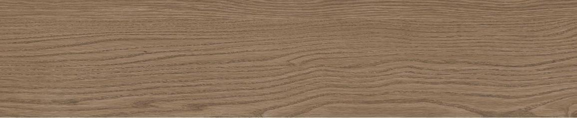 Porcelánico imitación madera CEIBA WENGUE 23X120