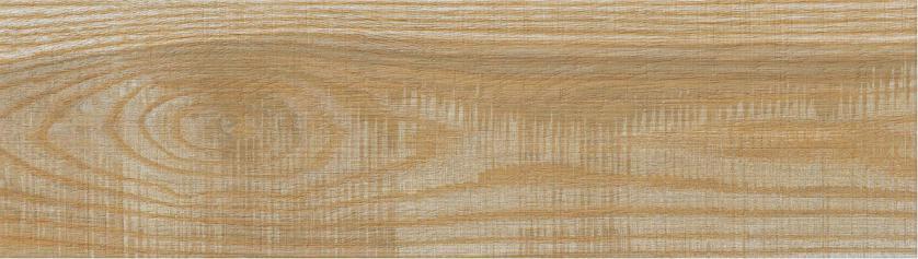 Pavimento imitación madera COMPTON ROBLE 25X92