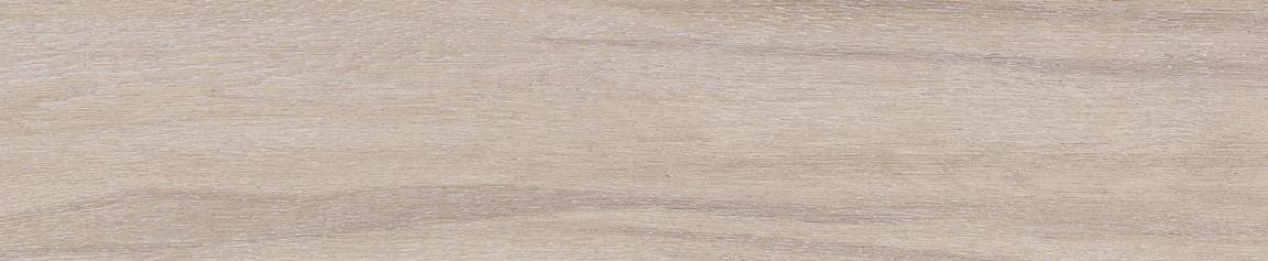 Porcelánico imitación madera DOUGLAS ARCE 23X120 Antideslizante