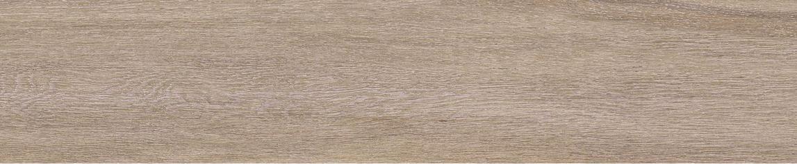 Porcelánico imitación madera DOUGLAS ROBLE 23X120 Antideslizante