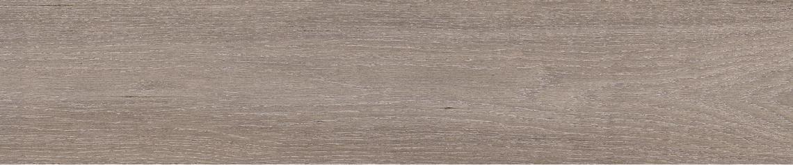 Porcelánico imitación madera DOUGLAS TORTORA 23X120 Antideslizante