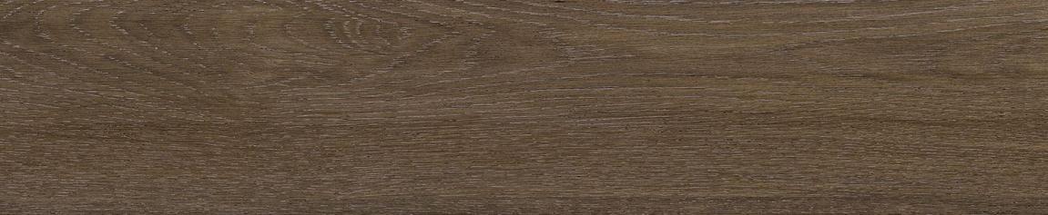 Porcelánico imitación madera DOUGLAS WENGUE 23X120 Antideslizante