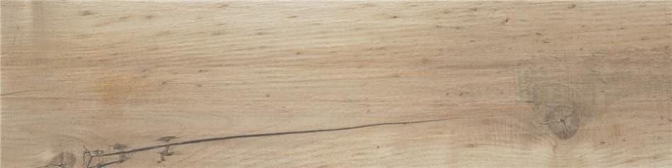 Porcelánico imitación madera DUNDEE BEIGE 25X100 rectificado