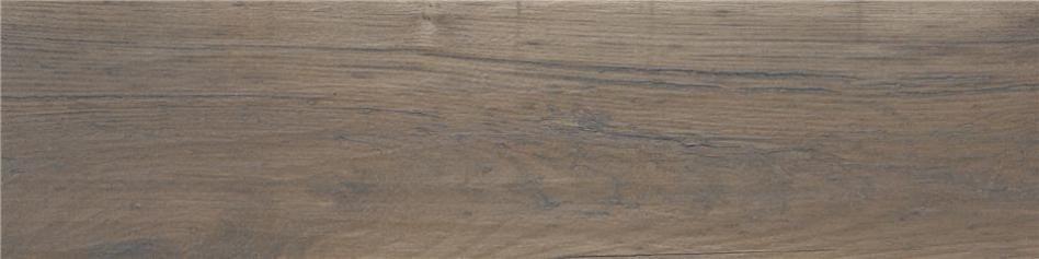 Porcelánico imitación madera DUNDEE MOCCA 25X100 rectificado
