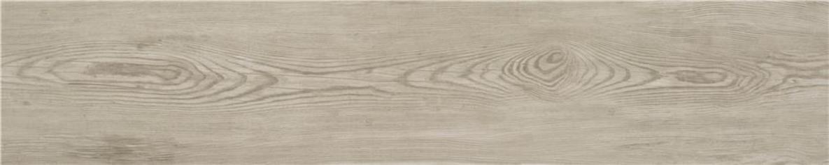 Porcelánico imitación madera ENNIS BEIGE 30X150 rectificado