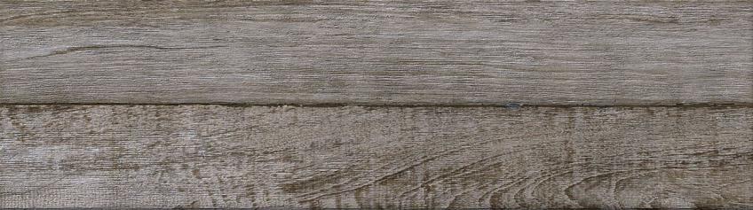 Pavimento imitación madera ESIL 25X92