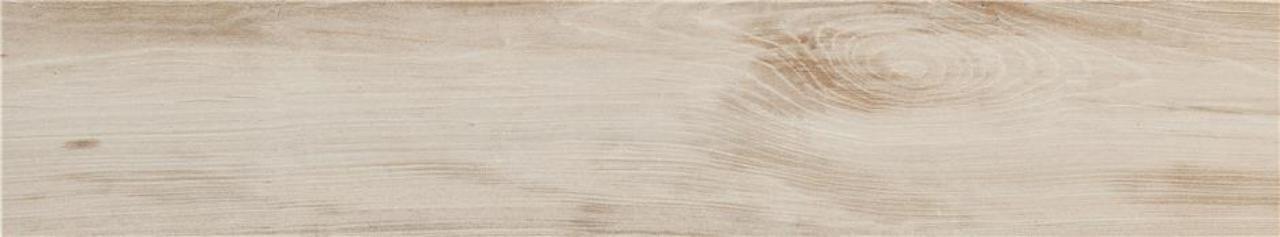 Porcelánico imitación madera GOA NATURAL 23X120 rectificado