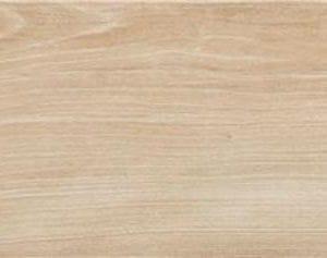 Porcelánico imitación madera GOA ROBLE 23X120 rectificado
