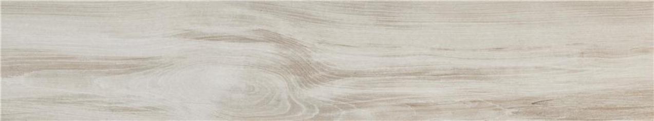 Porcelánico imitación madera GOA TAUPE 23X120 rectificado