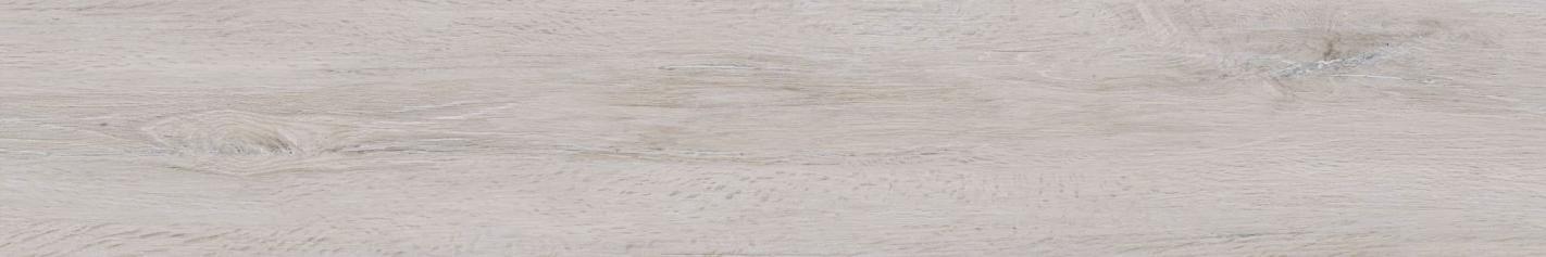 Porcelánico imitación madera HAMPTON ALMOND 20X120 Rectificado