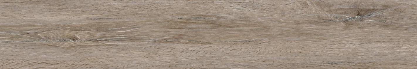Porcelánico imitación madera HAMPTON OAK 20X120 Rectificado