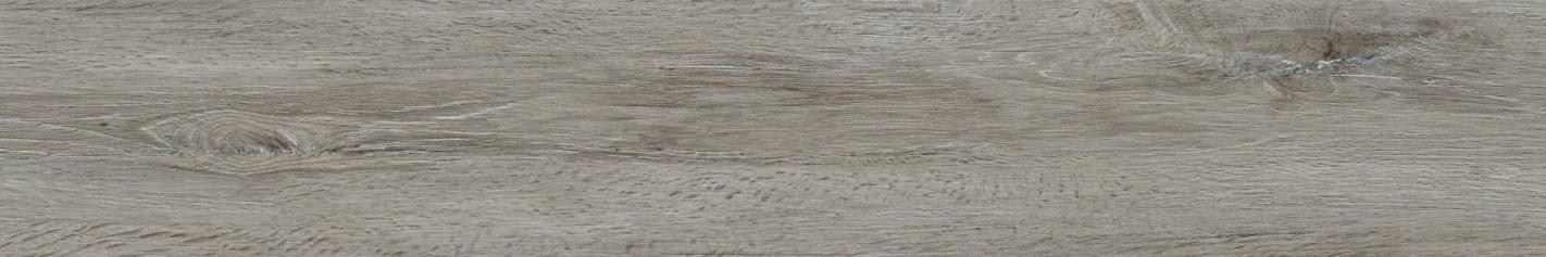 Porcelánico imitación madera HAMPTON PEARL 20X120 Rectificado