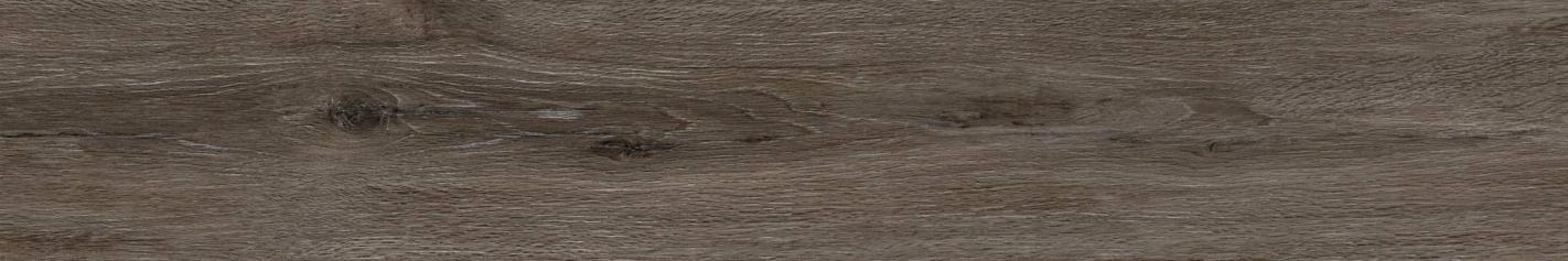 Porcelánico imitación madera HAMPTON WALNUT 20X120 Rectificado