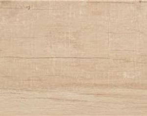 Porcelánico imitación madera KELN HAYA 23X120 rectificado