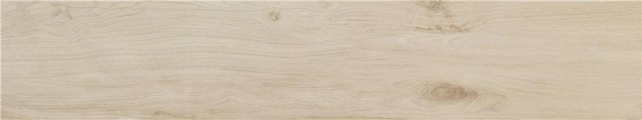Porcelánico imitación madera KELN NATURAL 23X120 rectificado