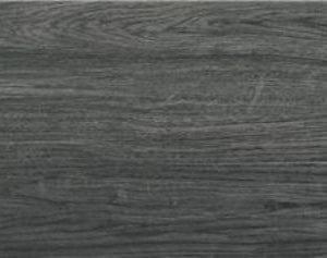 Porcelánico imitación madera KELN NEGRO 23X120 rectificado