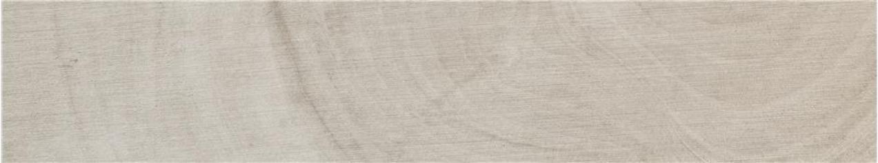 Porcelánico imitación madera KELN TAUPE 23X120 rectificado