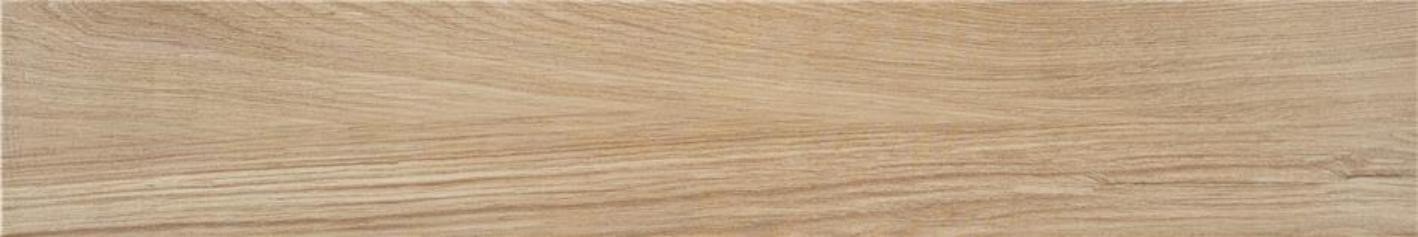 Porcelánico imitación madera LAKELAND HAYA 15X90