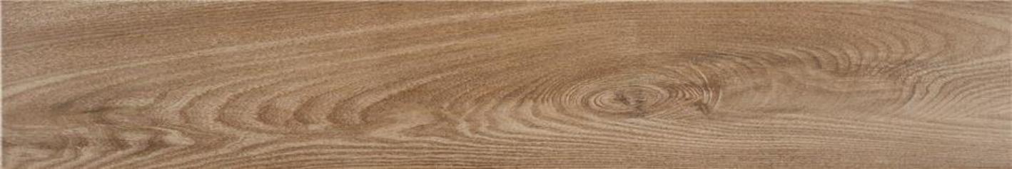 Porcelánico imitación madera LAKELAND ROBLE 15X90
