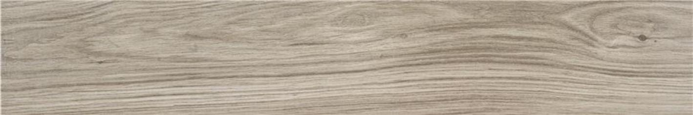 Porcelánico imitación madera LAKELAND TAUPE 15X90