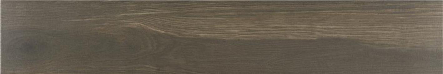 Porcelánico imitación madera LAKELAND WENGUE 15X90