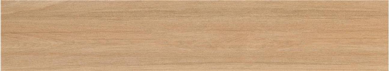 Porcelánico imitación madera LOMOND BEIGE 23X120 rectificado