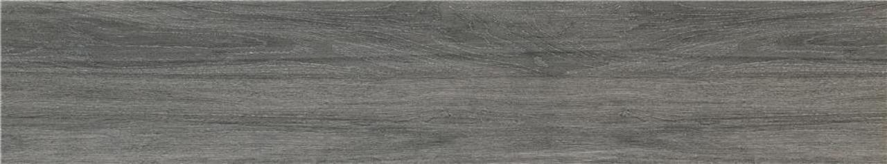 Porcelánico imitación madera LOMOND GRAPHITE 23X120 rectificado