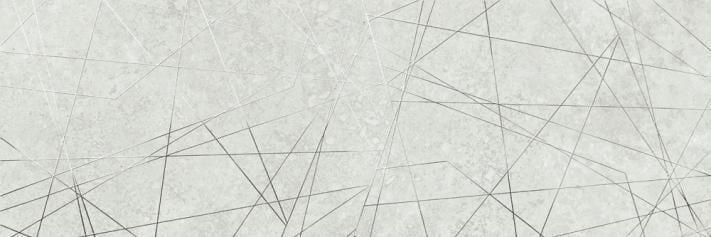 Revestimiento Pasta blanca imitación mármol ALTAMURA WALL MATERA PEARL 30X90 Rectificado
