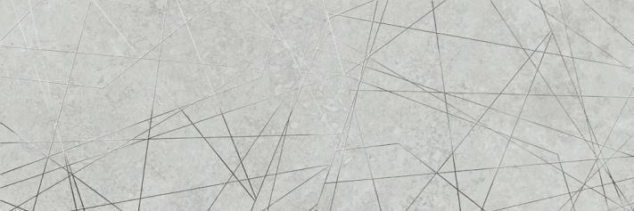 Revestimiento Pasta blanca imitación mármol ALTAMURA WALL MATERA SILVER 30X90 Rectificado