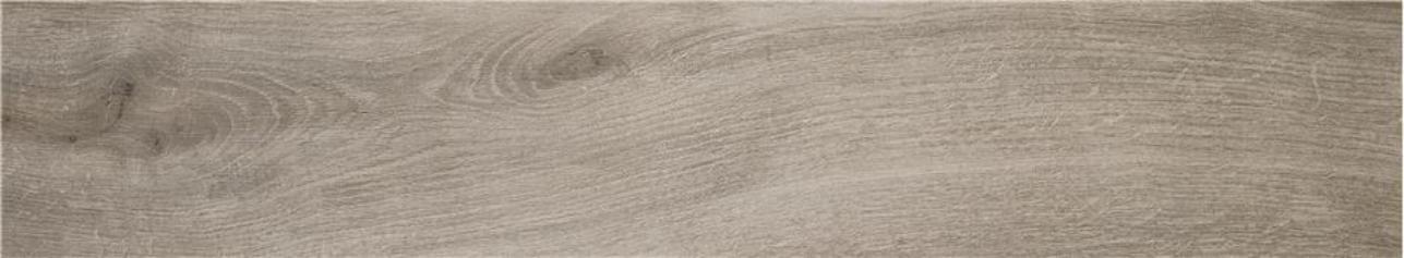 Porcelánico imitación madera MYRCELLA GREY 23X120 rectificado
