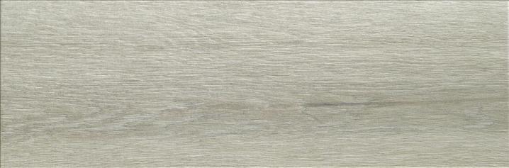 Pavimento imitación madera NICOLE ARCE 20.5X61.5