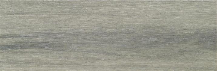 Pavimento imitación madera NICOLE GRIS 20.5X61.5