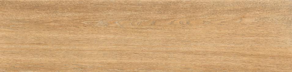 Porcelánico imitación madera AUTUMN ROBLE 24.8X100 Antideslizante