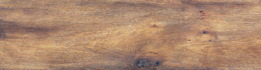 Pavimento imitación madera RUSTIC CHIC 25X92