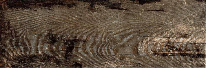 Porcelánico imitación madera SAIL DARK 10X60