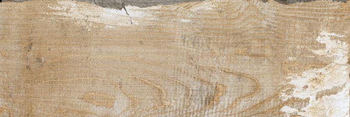 Porcelánico imitación madera SAIL NATURAL 10X60