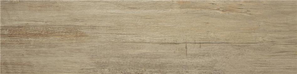Porcelánico imitación madera SHIREEN BEIGE 25X100 rectificado