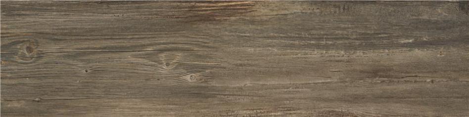 Porcelánico imitación madera SHIREEN MOCCA 25X100 rectificado
