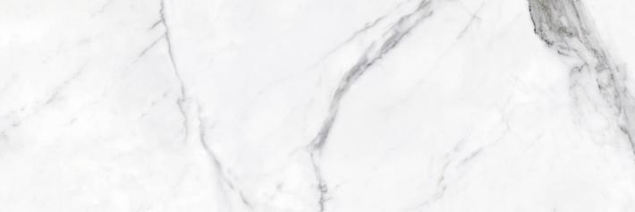 Revestimiento Pasta blanca imitación mármol STATUARIO BRILLO 30X90 rectificado