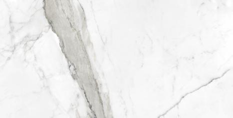 Porcelánico imitación mármol STATUARIO PULIDO 60x120 rectificado
