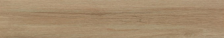 Porcelánico imitación madera TEVERE CEDRO 20X114 Rectificado