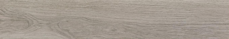 Porcelánico imitación madera TEVERE CENIZA 20X114 Rectificado