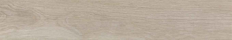 Porcelánico imitación madera TEVERE NATURAL 20X114 Rectificado