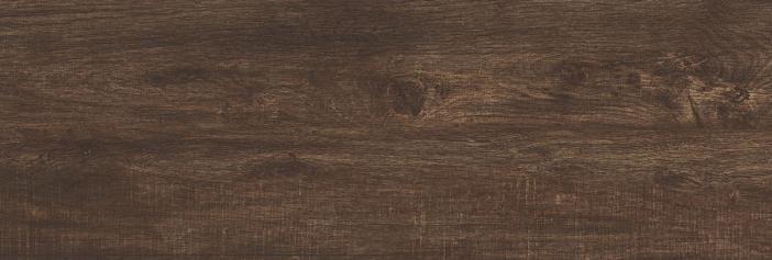 Porcelánico imitación madera TEXAS CAOBA 15X90