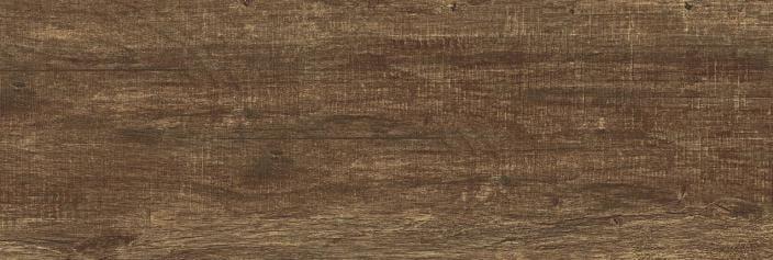 Porcelánico imitación madera TEXAS CASTANO 15X90