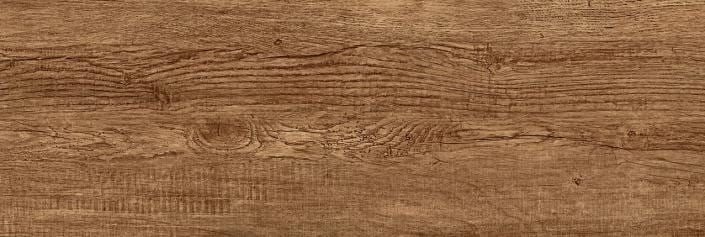 Porcelánico imitación madera TEXAS COGNAC 15X90