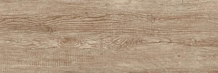 Porcelánico imitación madera TEXAS ROBLE 15X90