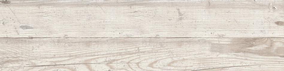Pavimento imitación madera TINDAYA ALMOND 15X60